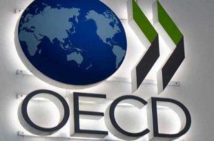 OECD-'Eğitime-Bir-Bakış-2018'-Raporu