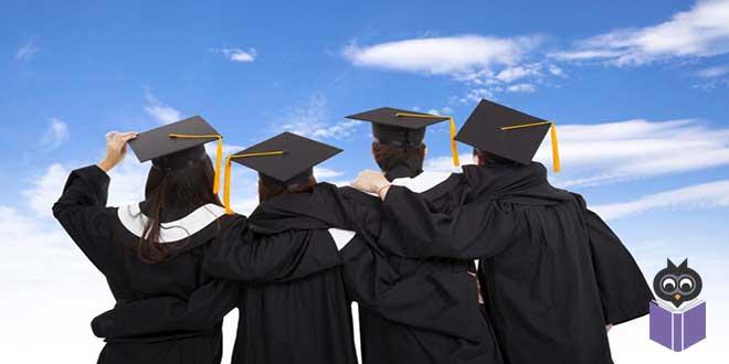 Sınavsız-İkinci-Üniversite-Kayıtları-Devam-Ediyor