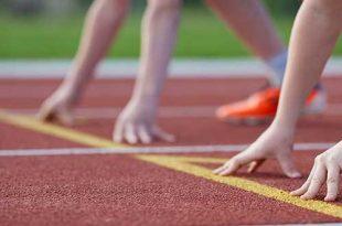 Tematik-Spor-Liseleri'ne-İlgi-Arttı