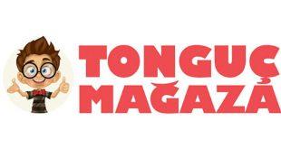 tonguc-logo