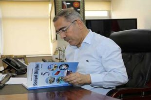 Çadır'dan-Okula-Projesi-Ders-Kitabında
