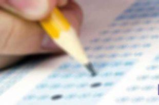 ÖSYM'den-Üniversitelerin-Yabancı-Dil-Muafiyet-Sınavı-İçin-Ön-Çalışma