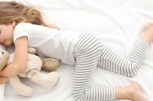 'Ders-Arası-Uyku-Başarıyı-Arttırıyor'