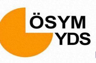 2018-3-YDS-Başvuruları-Başladı