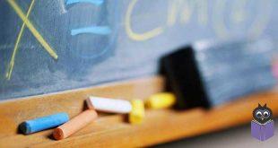2023-Eğitim-Vizyonu-23-Ekim'de-Açıklanacak