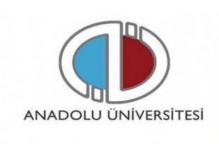 Anadolu-Üniversitesi-İkinci-Üniversite-Kayıtları-İçin-Son-4-Gün