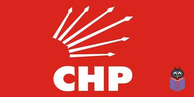 CHP'den-Tepki-41-bin-654-öğretmen-ihtiyaç-fazlası