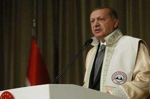 Cumhurbaşkanı-Erdoğan-Üniversitelerde-tek-tipçiliğe-karşıyız