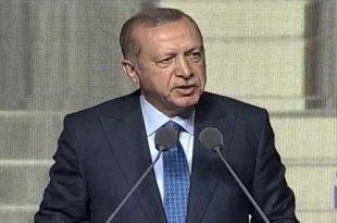 Erdoğan'dan-Üniversite-Öğrencilerine-Burs-Zammı-Müjdesi