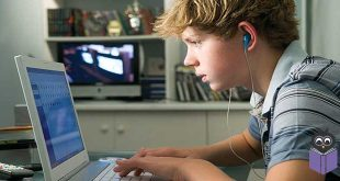 Fazla-Çevrimiçi-Olmak-Gençleri-Mutsuz-Ediyor