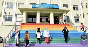 Kapı-Kapı-Gezip-Kız-Çocuklarını-Okula-Kazandırıyorlar