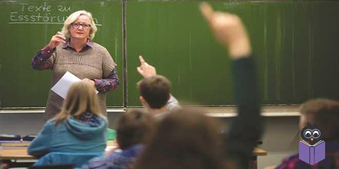 MEB-Emekli-Öğretmenlerin-Fikirlerinden-Yararlanacak
