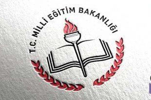 MEB'den-Engelli-Öğrencilere-Kültür-Gezisi