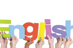 Ortaokullarda-Yabancı-Dil-Ağırlıklı-Sınıfların-Müfredatı-Güncellendi