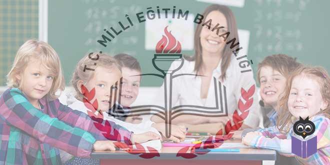 Sözleşmeli-Öğretmenlerin-Yer-Değişikliği-Sonuçları-Belli-Oldu