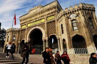 Türk-Üniversitelerinde-Kalite-'Tek-Tuş'-İle-Sorgulanabilecek