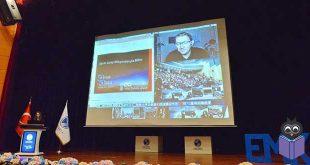 Türk-Bilim-İnsanı-Yıldız,-Üniversitelilere-NASA'dan-Seslendi
