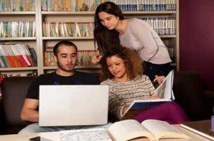 YÖKAK-Üniversitelerin-İngilizce-Hazırlık-Okullarını-Değerlendirecek