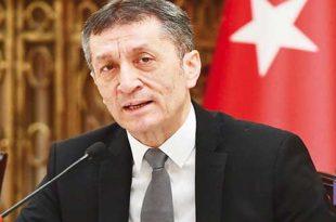 Ziya-Selçuk,-CHP'nin-Soru-Önergesini-Yanıtladı
