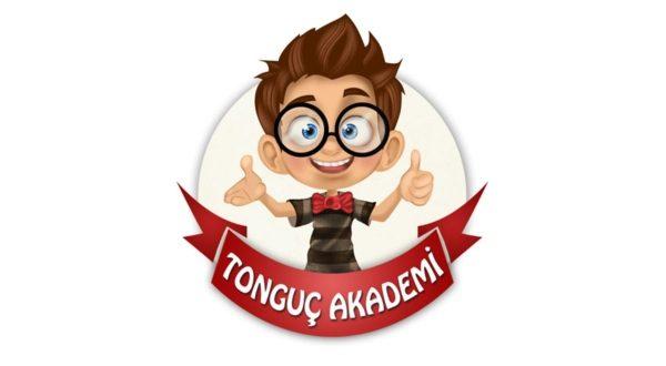 tonguc-akademi-2