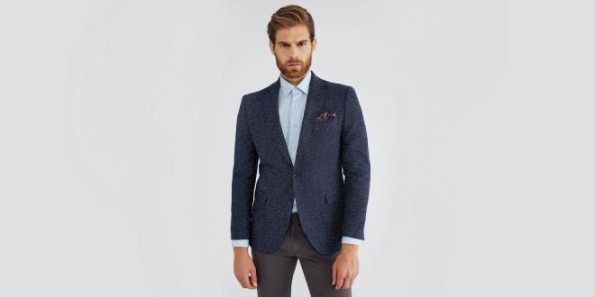 Erkek Giyim Markaları ve İndirimleri